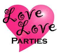 Love Love Parties, West New York