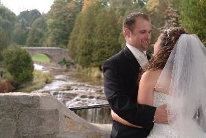 CROWNING TOUCH PHOTOGRAPHY, Ancaster — Websters Falls, Dundas