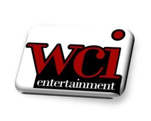 WCI Entertainment, Austin