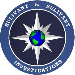 Sulivant & Sulivant Investigations, Tulsa — Industries served include banking institutions, oil and gas companies, schools and universities, airlines, human resource professionals, manufacturing companies, hospitals, contractors, equipment distributors, retail establishments, and many others.