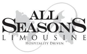 All Seasons Limousine, Houston — All Seasons Limousine provides today's businesses with exceptional corporate ground transportation services at economical costs. Our corporate services include: Airport Meet & Greet, Events & Meetings - Group Transportation, Courier Services, Airport Transfers and More.