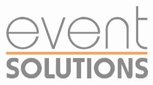 Event Solutions, Houston — Event Solutions is a full-service event planning firm!