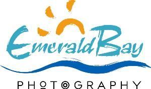 Emerald Bay Photography, Bend