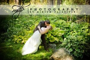 MDP Photography, Spokane — Elegant, Artistic, Candid, Photo-Journalistic Wedding Photography. Our style is unobtrusive, detailed and unique. Your Wedding Day is one of the most important days in your life! Let us help you capture your day, your feelings, emotions, and memories to last a lifetime. Packages starting at $1995. Spokane, WA Wedding Photographer.