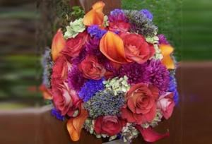 Floral Designs By Michael, Reseda
