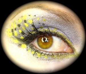 Make-up By Christine, Stroudsburg — Professional Make-up for all occasions! We specialize in AIRBRUSH application! We offer on-site service!
