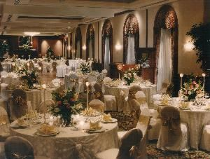 Extravagant Events Catering - Cambridge MD, Easton