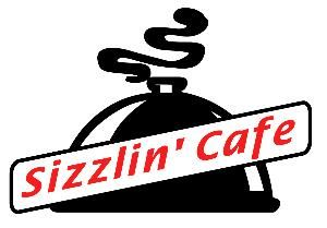 Sizzlin Cafe and Catering, Anchorage — Where Food Tantalizes Your Taste Buds!