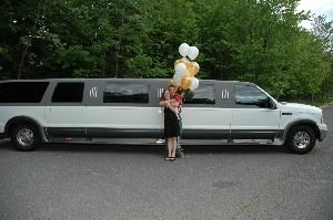 ALL DRESSED UP & CO, Ashburn — LIMOS AND PHOTOGRAPHY BY HOUR  -OVER 20YEARS TOP SERVICE