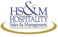 HS&M Catering, Baltimore