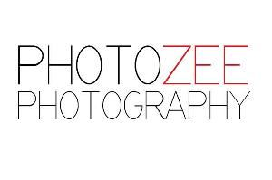 photozee, Arlington — www.photozee.com European Style Photography