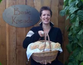 Basic Kneads Personal Chef LLC, Post Falls