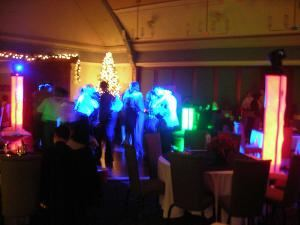 Double DJ Services - Collingwood, Collingwood