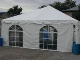 ALL STAR RENTALS, INC, Passaic — ALL STAR RENTALS IS A FULL SERVICE PARTY RENTAL COMPANY SPECIALIZING IN THE RENTALS OF TENTS, TABLES, CHAIRS, LINEN, AND MISCELLANEOUS PARTY RENTAL EQUIPMENT.
