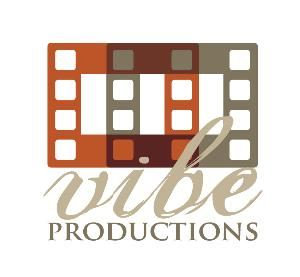 Vibe Video Productions, Indianapolis — Vibe Video Productions