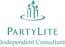 PartyLite Independent Consultant, Collingwood