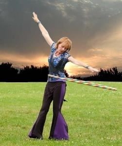 Creative Game Parties, Danielson