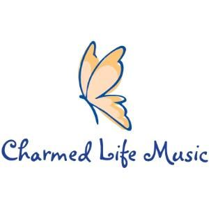 "Charmed Life Music, Nashville — My name is Renee Lopez, founder of Charmed Life music.  I married my husband Tom in 2002 on TLC's ""The Wedding Story.""  As I searched for the ""perfect"" songs for my own wedding, I wanted something special and unique.  Being a singer and songwriter myself, Charmed Life Music was born.  