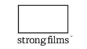 Strong Films, Orlando