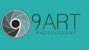 9art photography, Joplin