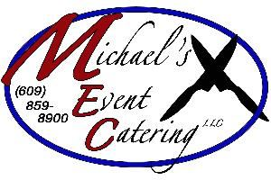 Michael's Event Catering LLC, Vincentown