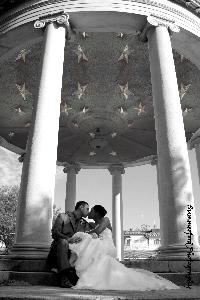 ~Summerford Photography~ - New Orleans, New Orleans — new orleans wedding photography city park summerford Photography