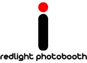 Redlight Photobooth | Photo booth rental for Columbia MO, Columbia