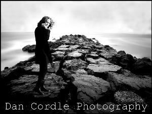Dan Cordle Photography, Princeton