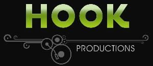 Hook Productions, Frankford