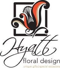 Hyatt Floral Design, Damascus