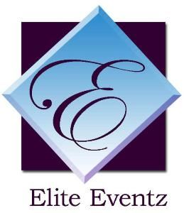 Elite Eventz, Houston