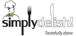 SimplyDelish! Catering & Events, Berkeley Heights