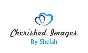 Cherished Images By Shelah, Clarkston — On location, freelance photographer specializing in children, babies, families, maternity, seniors and weddings.