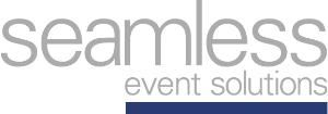 Seamless Event Solutions, Portland