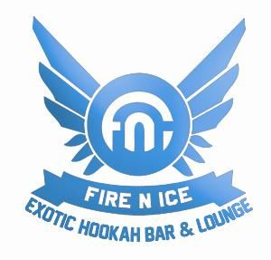 Fire n Ice: Restaurant & Lounge, Fords — fire n ice restaurant