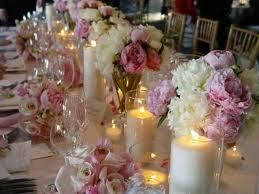 Divine Events by Millie, LLC, Lumberton — Beautiful, divine parties.  Let us create something memorable for you!