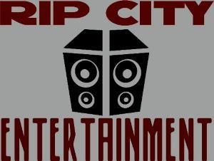 Rip City Entertainment, Portland — When music matters