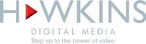 Hawkins Digital Media, LLC, Tulsa