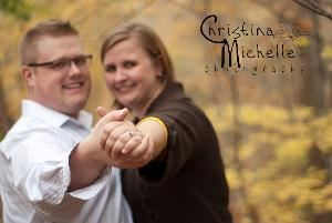 Christina Michelle Photography, Middletown