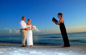 Clearwater Notary and Weddings