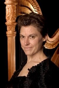 Karen Rokos, Halifax — Concert Harpist Karen Rokos will bring style and elegance to your event. This Halifax Nova Scotia musician has more than 30 years of harp performance experience, from solo recitals, chamber and symphony concerts to weddings and corporate events.