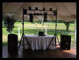 Advanced Mobile DJs - Brighton - Ann Arbor - White Lake, White Lake