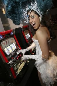 U.S. Poker & Casino Parties, Atlanta