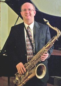 Mike Knauf Music, Crystal Lake