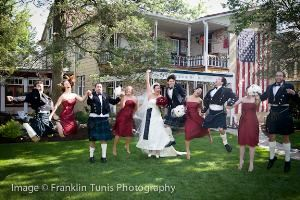 Franklin Tunis Photography, Lancaster — You will jump for joy with Franklin Tunis Photography