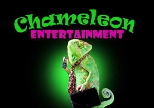 Chameleon Entertainment, Vancouver — Chameleon Entertainment is a variety entertainment company serving the Greater Vancouver Area in BC. We're in the business of creating memorable moments and experiences to celebrate special occassions. We Provide Performers, Event Coordinating Services and Workshops for Corporate Events, Hoidays, Marketing Promotions, Training, Fundraisers, Trade Shows, Fairs, Weddings, Anniversaries, Birthdays, Stags/Stagettes and Graduation Parties. 