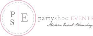 Party Shoe Events, Birmingham