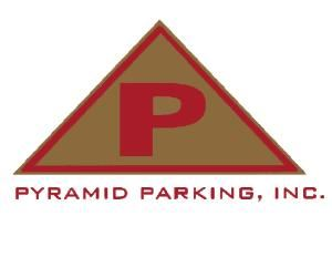Pyramid Parking, Inc., Los Angeles