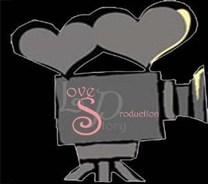 Wedding Videographer Los Angeles LOVE STORY PRODUCTION, Pasadena
