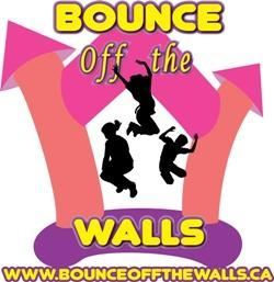 Bounce Off the Walls, Gibsons